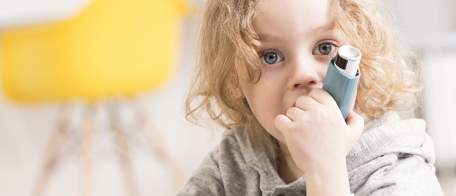 leszokni az asztmás rohamokról