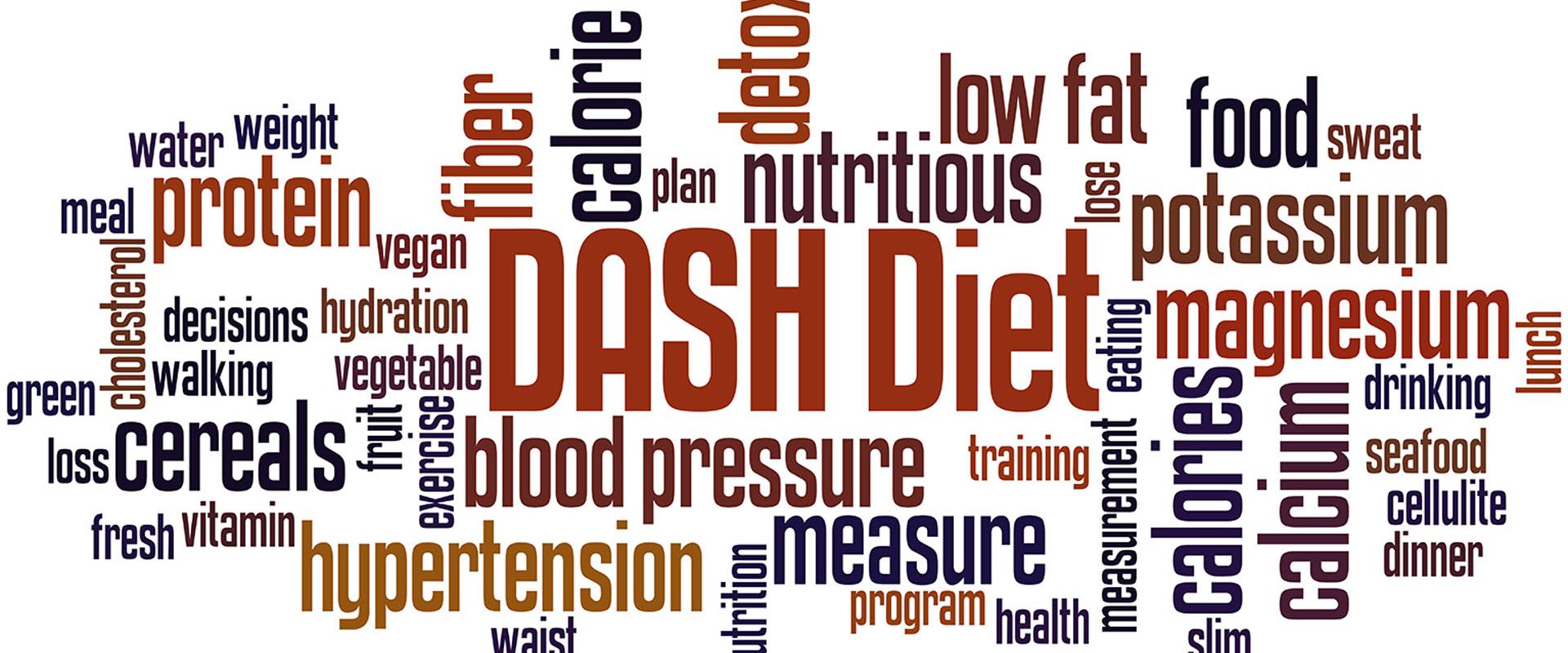 magas vérnyomás aki statisztikák a hipertónia legjobb receptjei
