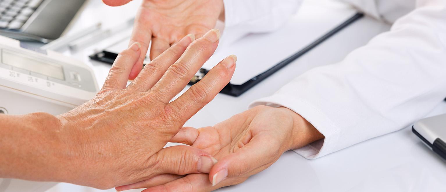 artrózis artritisz kenőcskezelés)