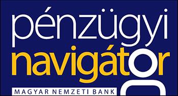 Ingyenes pénzügyi fogyasztóvédelmi tanácsadás